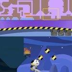 Скриншот DodoGo! Robo – Изображение 9