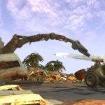Скриншот Hard Truck: Apocalypse – Изображение 17