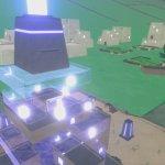 Скриншот Babel: Tower to the Gods – Изображение 2