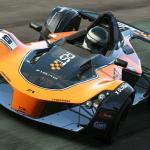 Скриншот Project CARS – Изображение 635