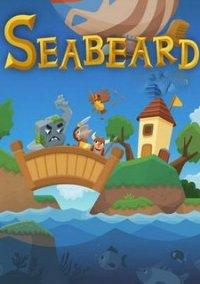 Обложка Seabeard