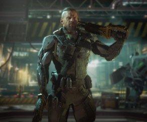 Бета-тестирование Black Ops 3 на PC и Xbox One начнется 26 августа