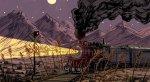 Соавтор Gone Home взялся за игру-путешествие про американский фольклор - Изображение 1