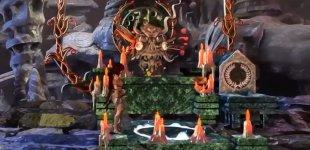 Abyss Odyssey. Видео #2