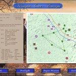 Скриншот Knights over Europe – Изображение 10
