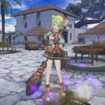 Скриншот Atelier Shallie: Alchemist of the Dusk Sea – Изображение 13