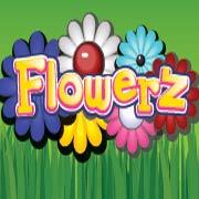 Обложка Flowerz