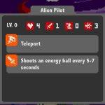 Скриншот Dungeon of Madness – Изображение 1