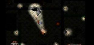 Hellphobia. Трейлер Steam Greenlight