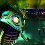 Скриншот Nights: Journey of Dreams – Изображение 39