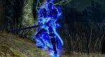 Новые снимки из Dark Souls 2 представили фракции игры - Изображение 4