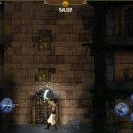 Скриншот Prince of Persia Classic – Изображение 5