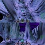 Скриншот Evil Core: The Fallen Cities – Изображение 5