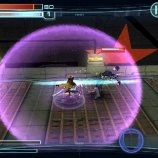 Скриншот RedStar