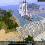 Скриншот Savage Eden: The Battle for Laghaim – Изображение 6