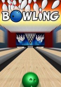Обложка Bowling 3D