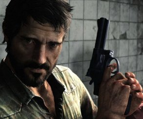 The Last of Us купили 6 млн человек