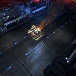 Скриншот Robot Rising – Изображение 39