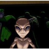 Скриншот X-COM: UFO Defense – Изображение 5