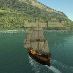 Скриншот Age of Pirates: Caribbean Tales – Изображение 150