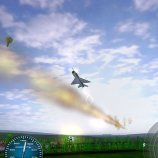 Скриншот Герои неба: Холодная война