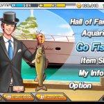 Скриншот Fishing Superstars – Изображение 1