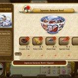 Скриншот Rare Treasures: Dinnerware Trading Company – Изображение 2