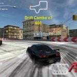 Скриншот Real Drift – Изображение 16
