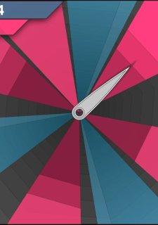 Spinner Tronic