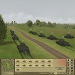 Скриншот Вторая мировая. Освобождение Белоруссии – Изображение 3