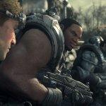 Скриншот Gears of War: Ultimate Edition – Изображение 6