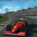 Скриншот F1 2009 – Изображение 110