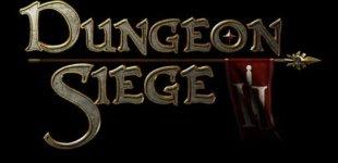 Dungeon Siege 3. Видео #5