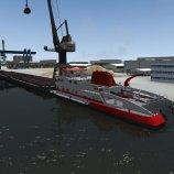 Скриншот River Simulator 2012  – Изображение 3