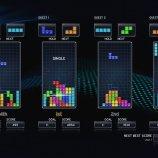 Скриншот Tetris (2011)
