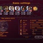 Скриншот Masters of the World, Geopolitcal Simulator 3 – Изображение 6