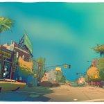 Скриншот Californium – Изображение 5