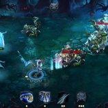 Скриншот Nightmare Guardians – Изображение 3
