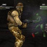 Скриншот Army Men: Sarge's War