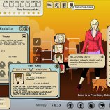 Скриншот Kudos 2