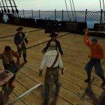 Скриншот Age of Pirates: Caribbean Tales – Изображение 58