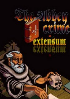 The Abbey of Crime Extensum