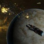 Скриншот Star Control (2015) – Изображение 7