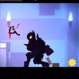 Скриншот Daily Espada – Изображение 3