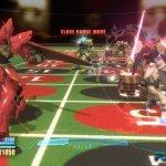 Скриншот Gundam Breaker – Изображение 18