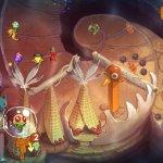 Скриншот Squids Wild West – Изображение 3