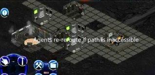 Lunar Colony. Видео #1