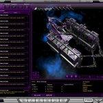 Скриншот Galactic Civilizations II: Dark Avatar – Изображение 13