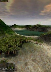 Обложка Scorched 3D