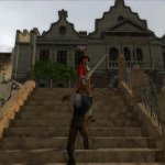 Скриншот Age of Pirates: Caribbean Tales – Изображение 36